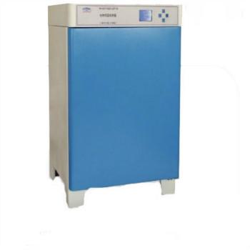 上海恒宇電熱恒溫培養箱HH-B11.600-LBY-II
