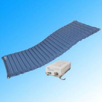 粵華褥瘡防治床墊QDC-602
