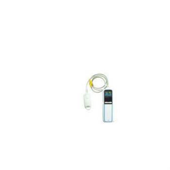 超思手持式人體氧含量監控儀MD300<SUP>I</SUP>型