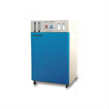 上海恒宇二氧化碳细胞培养箱WJ-2-160
