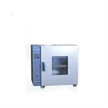 上海恒宇遠紅外快速干燥箱YHG.500-BS-II
