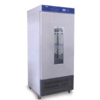 上海恒宇低温生化培养箱SPX-250B