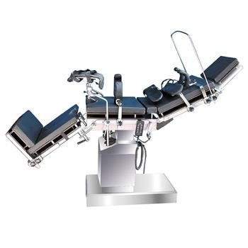 江海电动手术台JHDS-2000