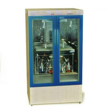 上海恒宇振荡培养箱SPX-250B-Z -S(SPX-250-Z-S)