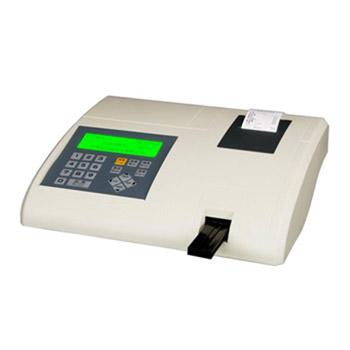 金浩峰尿液分析儀KH-100
