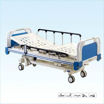 普康电动床DA-8型