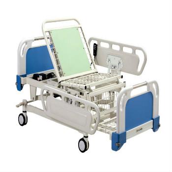 普康多功能電動護理床DA-9型