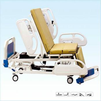 普康多功能電動護理床DA-10型