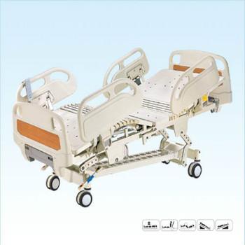 普康电动床DA-1型