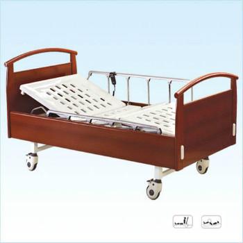 普康電動床DB-3型