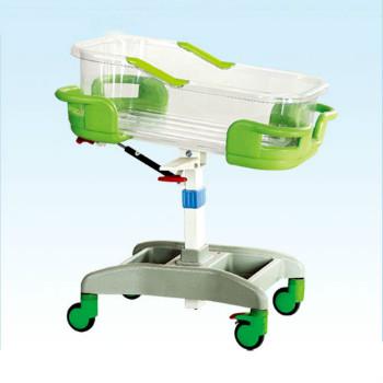 普康豪華嬰兒床B-46型