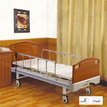 普康电动床DB-1型