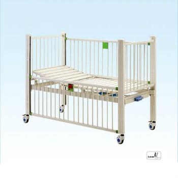 普康单摇儿童床B-35-1型
