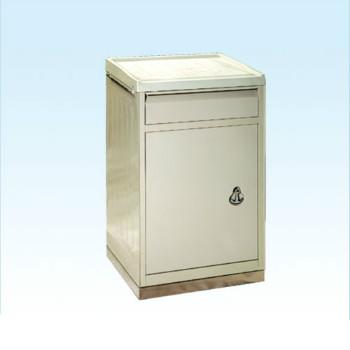 普康床头柜D-5型
