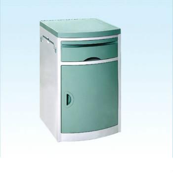 普康床頭柜D-3型
