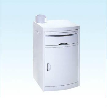 普康床头柜D-1型