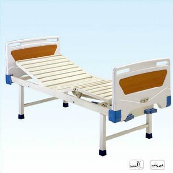 普康双摇床B-19型