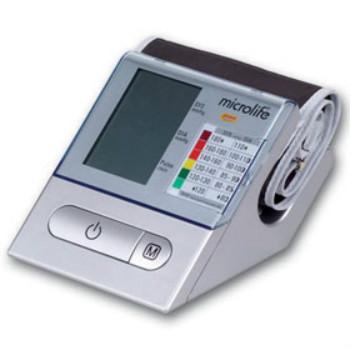 迈克大夫电子血压计BP A100型