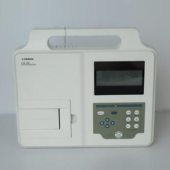 科曼心电图机CM-100