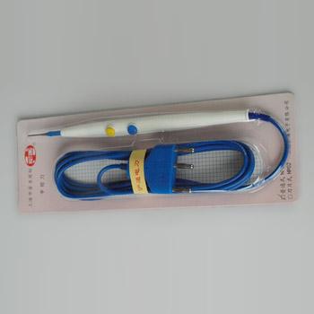 沪通手控刀HP01