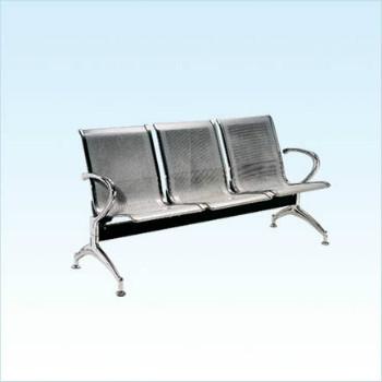 普康候診椅F-42型