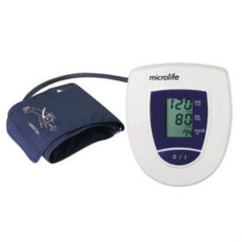 邁克大夫電子血壓計BP 3AG1-A型