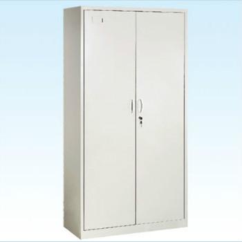 普康喷塑无菌柜G-21-1型