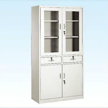 普康喷塑针剂柜G-31型