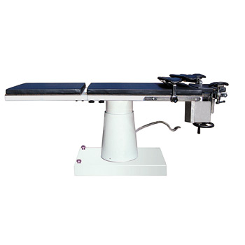 江海眼科手術臺99A型