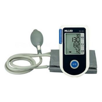 日精電子血壓計DS-400型