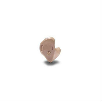 瑞聲達助聽器Discover Plus ITE型