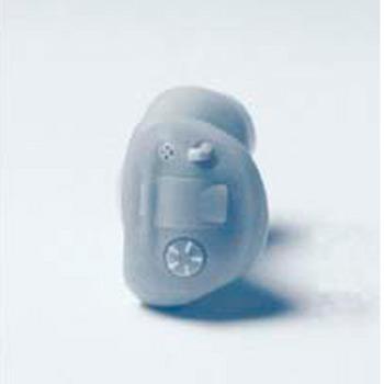 瑞聲達助聽器Discover V ITE型