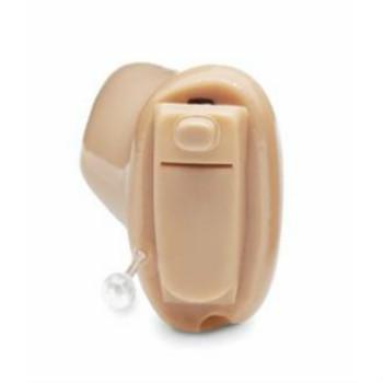 瑞聲達助聽器RP10-BP CIC型