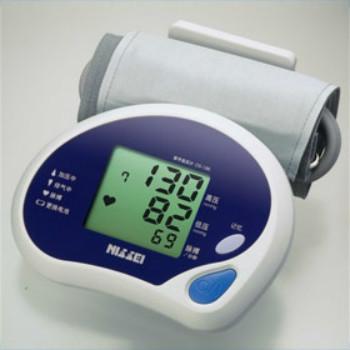 日精電子血壓計DS-186型