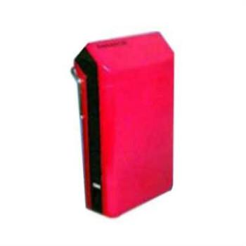 瑞聲達助聽器207-1ST型