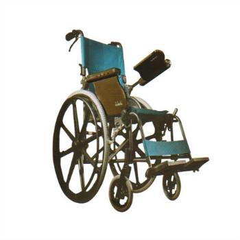 康揚輪椅車KM-3530型