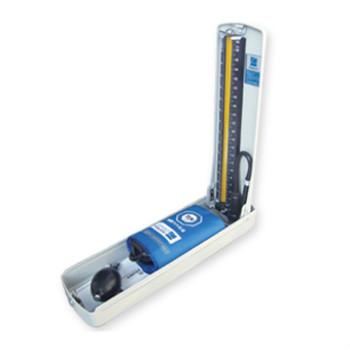 富林台式血压计X001型