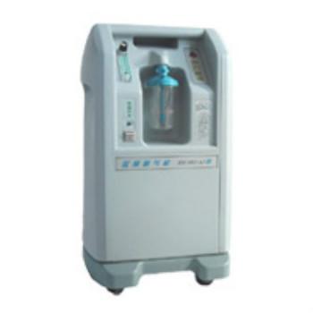 宝马制氧机BM9901-A3型