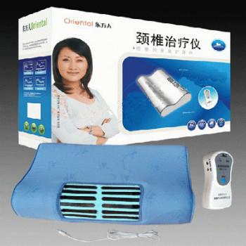东方人颈椎治疗仪JZCD-5型