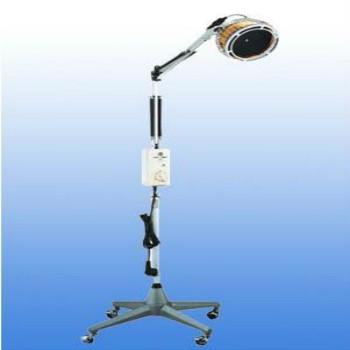 长乐特定电磁波谱治疗器CQG-270A型