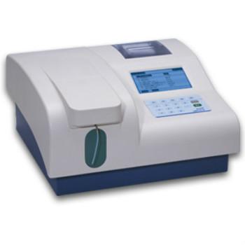 优利特半自动生化分析仪URIT-810(U-810)