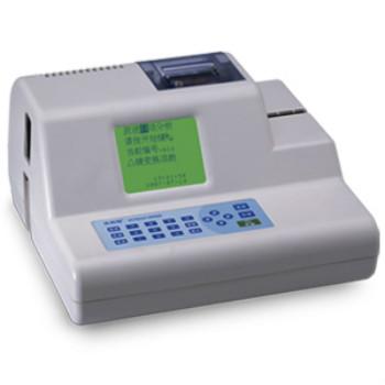 优利特全自动尿液分析仪Uritest-200A(U-200A)