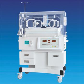 王子婴儿暖箱NC-Y6B 出口型