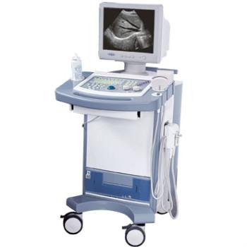 圣普醫學影像工作站(內鏡)SPY-1003型