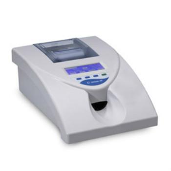 优利特尿液分析仪Uritest-55(U-55)