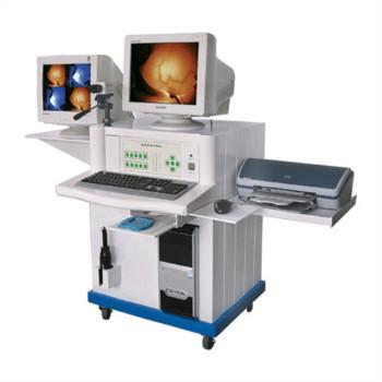 圣普红外乳腺诊断仪SPR-1D型
