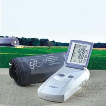 信利電子血壓計DB11M型