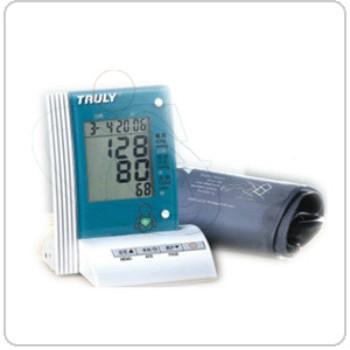 信利电子血压计DB-61M型