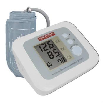 金亿帝电子血压计BP101G型