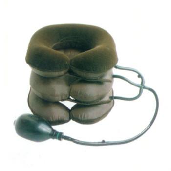 佳禾颈椎牵引器(乳胶型)B01型